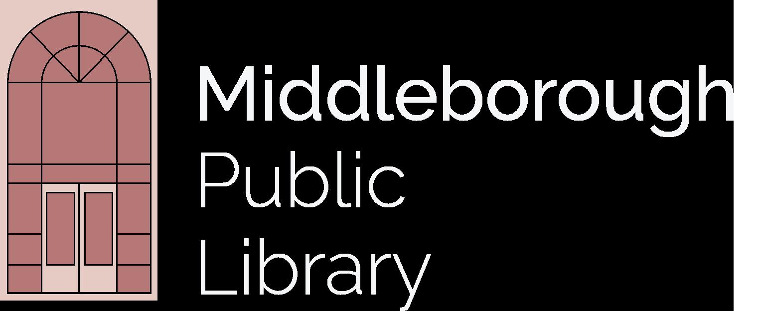 Robot Storytime logo