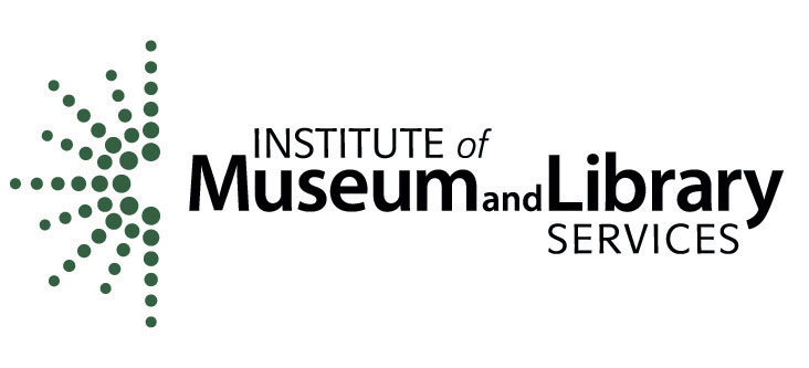 Institute of Musuem and Library Services